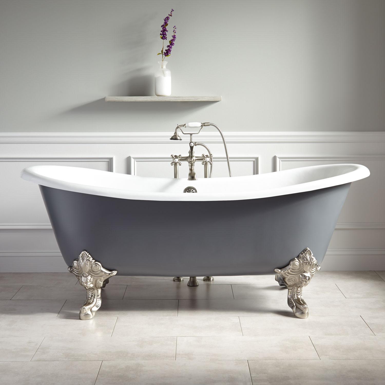 453146-72-lena-dark-gray-clawfoot-tub