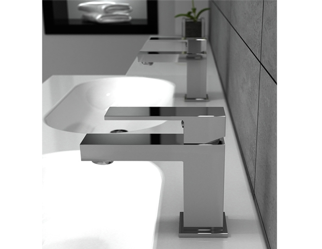 1886_v_kubik-single-hole-lavatory-faucet-riobel