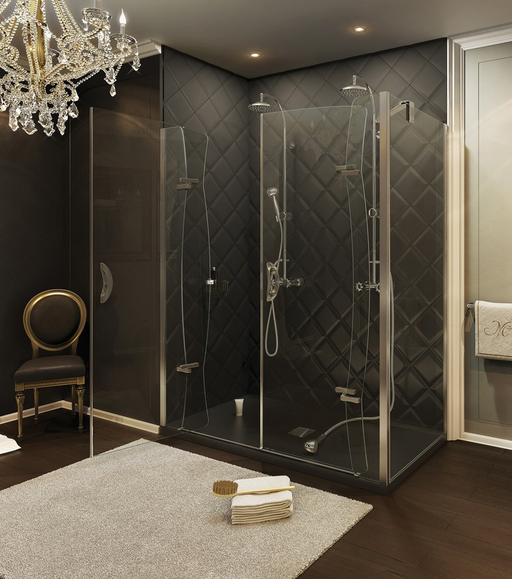31b024e810595aa077596b9efc1f5389--corner-shower-doors-corner-showers