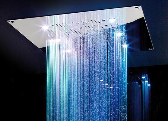 Bathroom-Showers-4