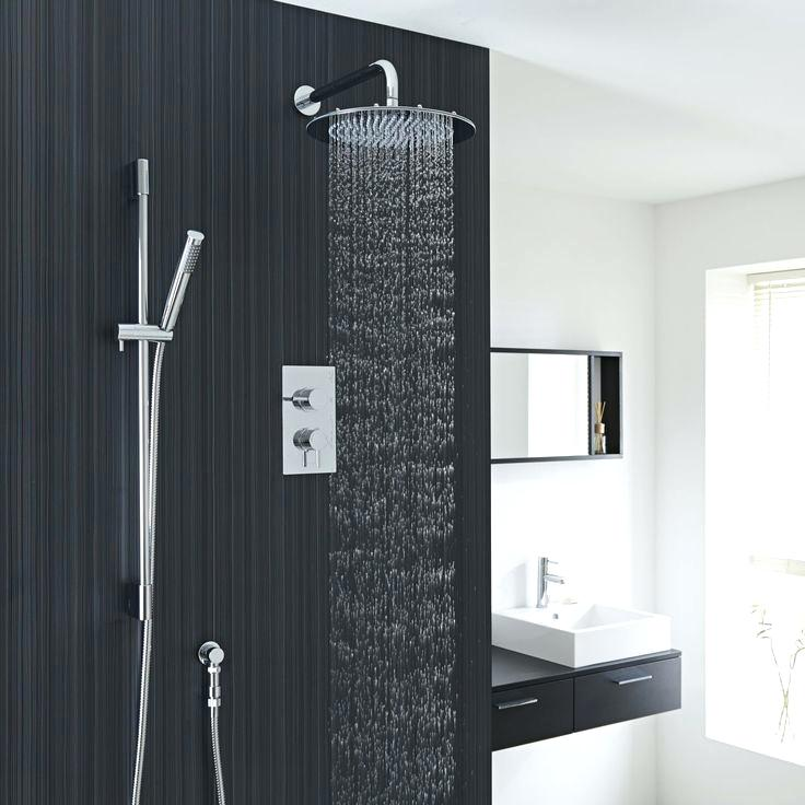 bathroom-shower-wall-panels-uk-jet-systems-thermostatic-valve-with-outlets-round-head-slide-rail-kit-showers-designer-grohe-tub-system