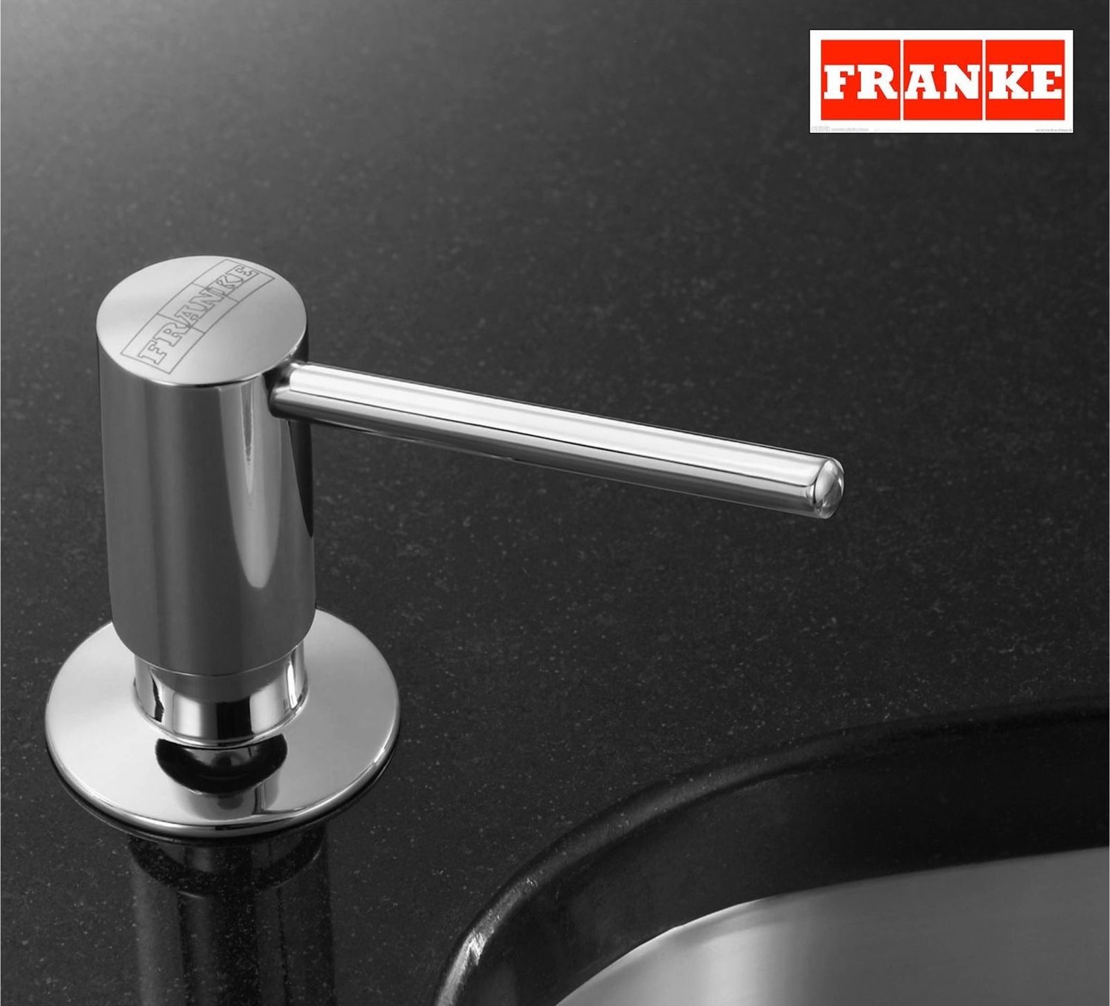 Franke-Chrome-Soap-Washing-Up-Liquid-Dispenser-Pump-_57