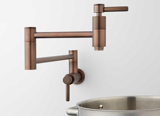 378448-retractable-wall-mount-pot-filler-oil-rubbed-bronze_2