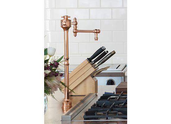 Waterstone-Counter-Mounted-Potfiller-2-1