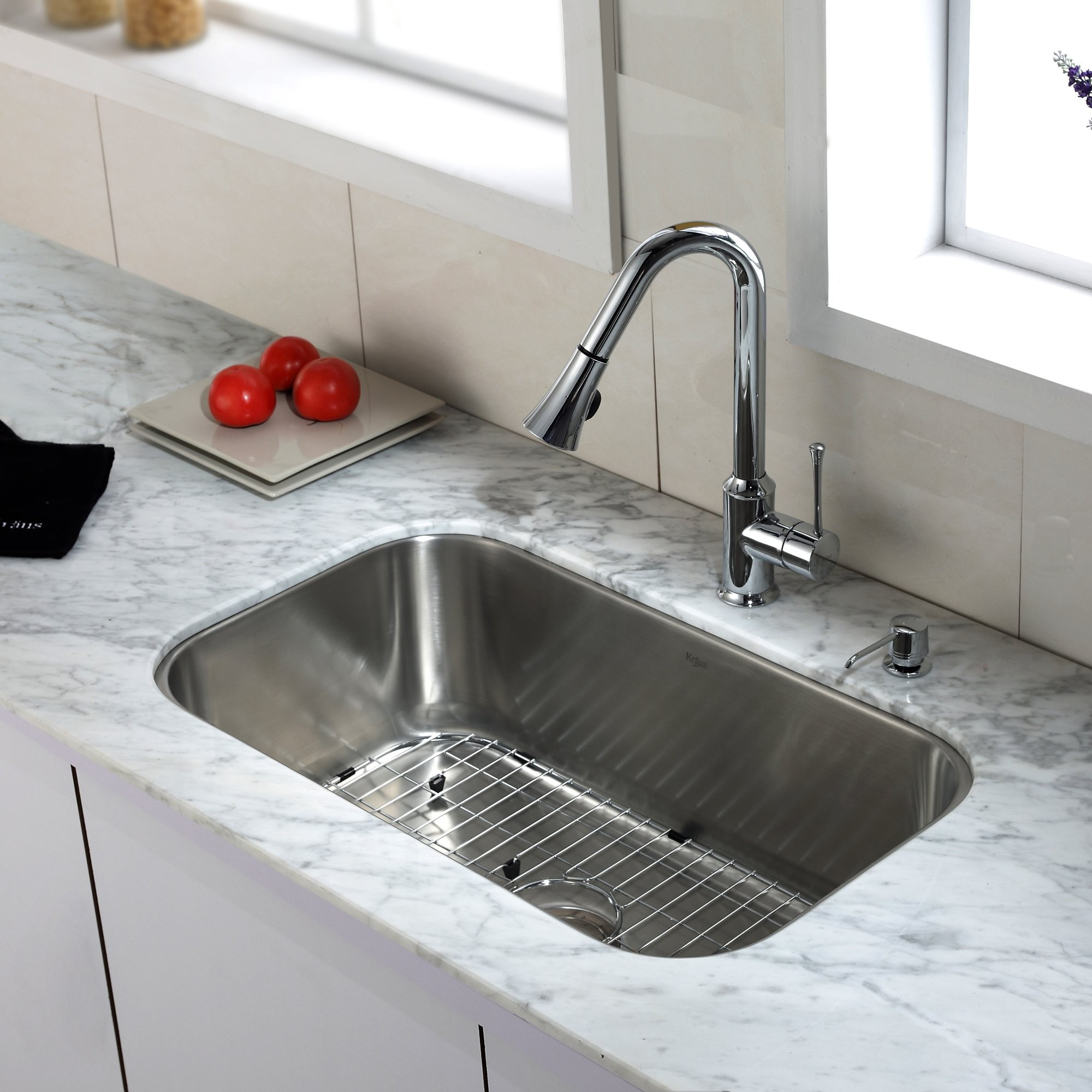 Awesome-New-Kitchen-Sink-Awesome-Best-Sink-For-Kitchen-for-Home-Design-Ideas-with-Best-Sink-For-Kitchen